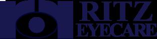 Ritz Eyecare, logo